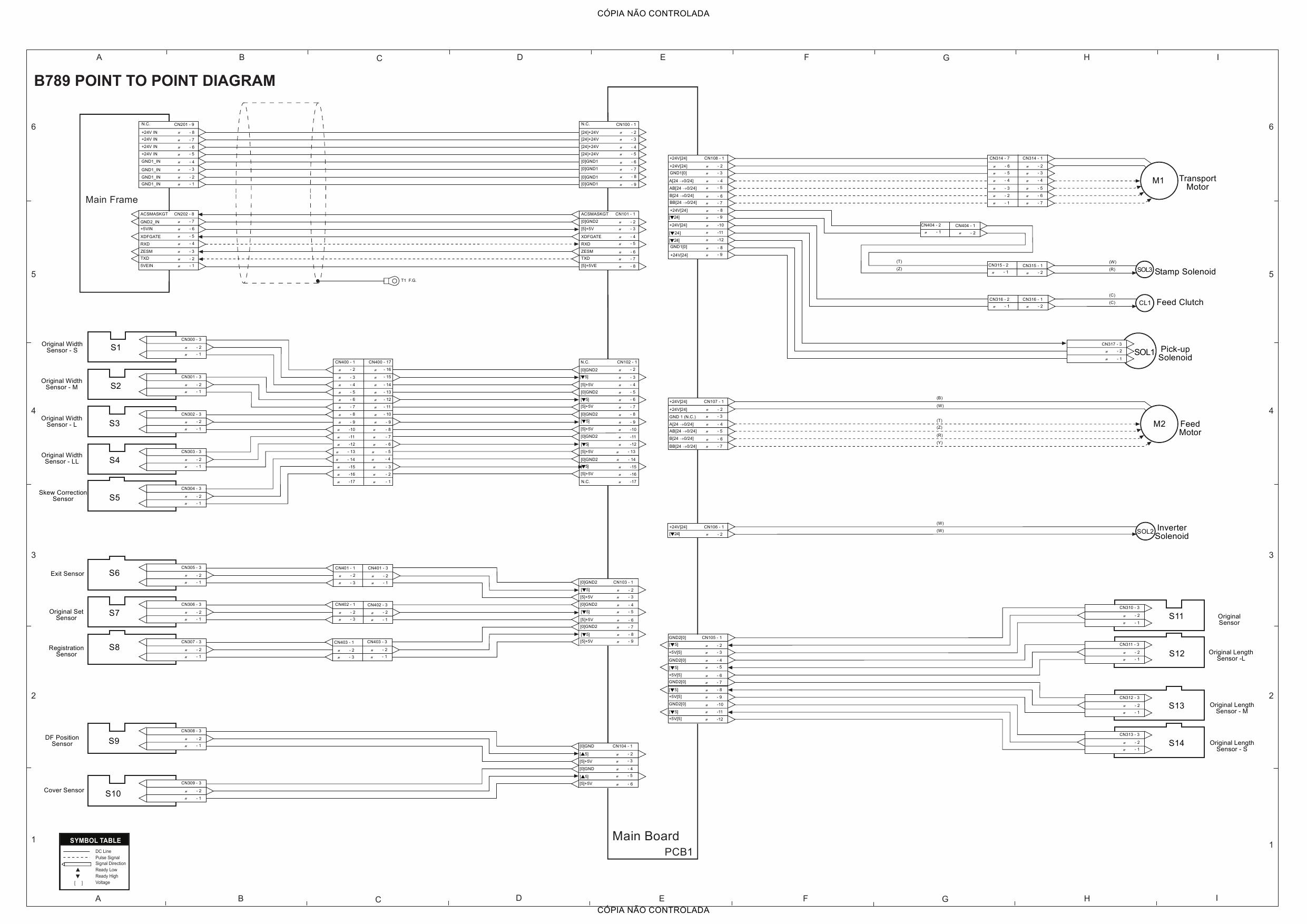 cessna 150 electrical wiring diagram cessna 150 heater 1967